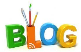 网站优化之站外优化:博客外链养成攻略