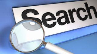 搜索引擎变革:止于搜索 内容站已死?