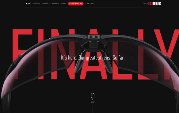 网页设计 网站设计 网站优化 网站策划 响应式设计