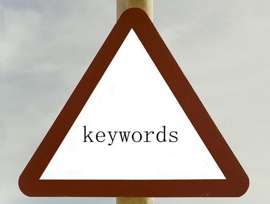 """百度流量与关键词工具重大升级:推""""关键词影响力"""""""