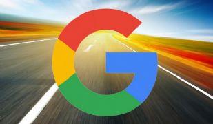 瞬间加载!谷歌将全面推出AMP技术 会影响排名哦